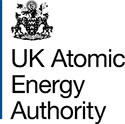 Atomic Energy Authority Logo